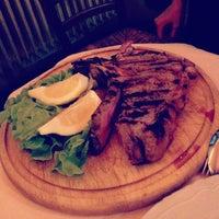 Foto scattata a Que Ganzi da Luigi V. il 7/21/2012