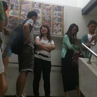 6/30/2012にIan K.が阜杭豆漿で撮った写真