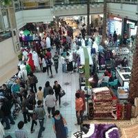Foto diambil di Plaza Bintaro Jaya oleh Janitra E. pada 8/12/2012