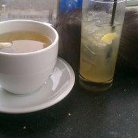 3/10/2012 tarihinde Andrea H.ziyaretçi tarafından Random Order Pie Bar'de çekilen fotoğraf