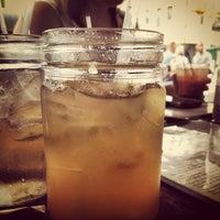 Photo taken at Poco by Mandy K. on 9/2/2012