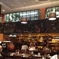 8/11/2012 tarihinde Ma M.ziyaretçi tarafından Bar da Dona Onça'de çekilen fotoğraf