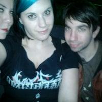 Photo taken at Ladd's Inn by Kaelyn S. on 4/6/2012