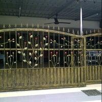Photo taken at tmn pantai mas by Noh I. on 4/1/2012