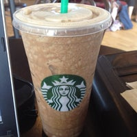 ... Photo Taken At Starbucks By Catherine V. On 5/8/2012 ...