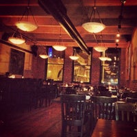Photo taken at 112 Eatery by Jonathan P. on 8/12/2012