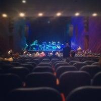Photo prise au Berklee Performance Center par Mohammed N. le5/5/2012