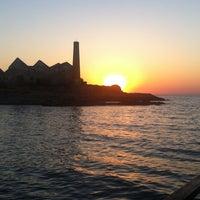 Photo prise au Ambiance Restaurant par Serhat le7/15/2012