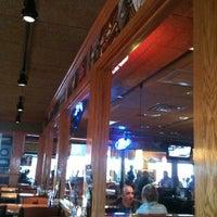 Photo taken at Applebee's Neighborhood Grill & Bar by Tom K. on 2/24/2012