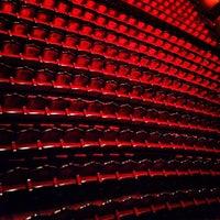Photo prise au Stage Theater des Westens par Karl W. le7/17/2012