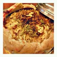Photo prise au Fierce Curry House par Jaz le9/11/2012