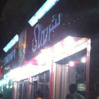 Photo taken at Shrinpy by Hazem A. on 6/7/2012