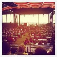 Photo taken at Soboba Casino by Tony C. on 5/6/2012