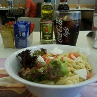 Photo taken at VIPS by Pepingo S. on 6/22/2012