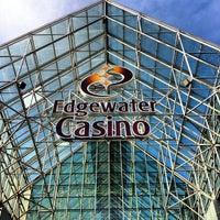 Online casino vegas com