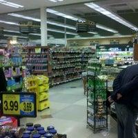Photo taken at Ralphs by Norimasa S. on 2/26/2012