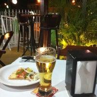 Photo taken at Restaurante Fiorenza by Denise C. on 4/13/2012