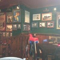 Foto tomada en Café Bar Top por Вячеслав А. el 5/12/2012