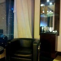 Manhattan Hotel - Jakarta Selatan, Jakarta