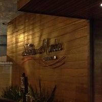 Photo taken at Casa Santa Marta Gastronomia by BELLUM EST PACEM T. on 8/20/2012