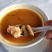 Photo taken at Ichiban Sushi by Andrey K. on 8/10/2012