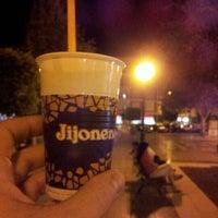 Photo taken at Jijonenca by Jose C. on 6/22/2012