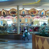 Photo taken at The Shoppes at Buckland Hills by Sam K. on 9/9/2012