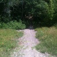 Photo taken at Walnut Creek Metropolitan Park by Eric B. on 5/23/2012