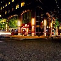 Photo taken at Wicked Wolf Tavern by Jon M. on 6/9/2012
