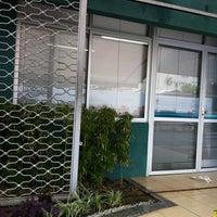 Photo taken at Agatek Fabrica by Sabor Do Brasil A. on 2/17/2012