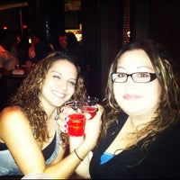 Photo taken at Cocopah Casino by Jessica P. on 4/19/2012