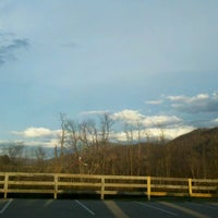 Photo taken at The Homeplace Restaurant by Kelly H. on 2/24/2012