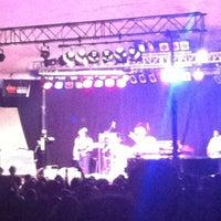 Photo taken at Little Lake Musicfest by ashlinka on 8/26/2012