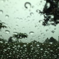 Das Foto wurde bei NTID von Thomas W. am 7/31/2012 aufgenommen
