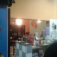 Foto tirada no(a) La Gallega & Lenha Grill por José C. em 7/11/2012