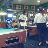 Photo taken at Brady's Bar by Collin J. on 3/29/2012