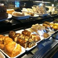 Photo taken at Starbucks by Heather S. on 7/26/2012