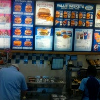 Photo taken at Culver's by Nathan A. on 8/12/2012