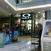 Photo taken at Oakley by SKYWALKERS53 . on 6/5/2012