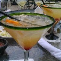 Photo taken at Los Gallitos by Lisa C. on 3/18/2012