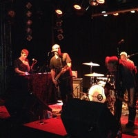 Photo taken at recordBar by Willie V. on 5/12/2012
