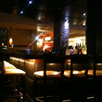 Photo taken at Firegrill by Stevie on 8/5/2012