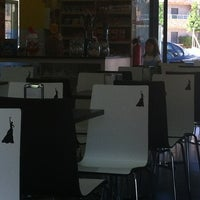 Photo taken at Dolce Latina by Pipoca S. on 8/29/2012
