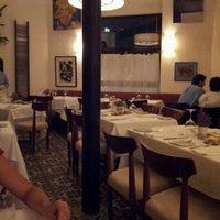 Foto tomada en Rafael por Jorge C. el 4/12/2012