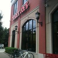 Photo taken at Trader Joe's by Alec S. on 9/4/2012