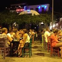 7/21/2012 tarihinde Aydın C.ziyaretçi tarafından Mavi'de çekilen fotoğraf