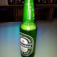 Photo taken at Pub Mezquita by Juantxu M. on 6/20/2012