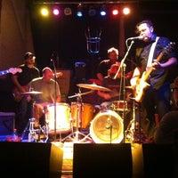 Photo taken at Solar Culture by Rachel W. on 6/21/2012