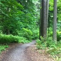 Das Foto wurde bei Llandover Woods von Laura S. am 6/9/2012 aufgenommen