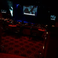 Photo taken at David Copperfield - MGM by Faraj A. on 7/2/2012